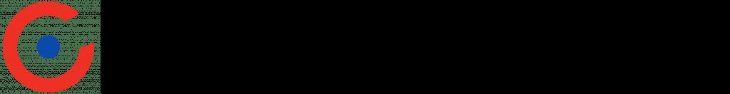 CECOP USA